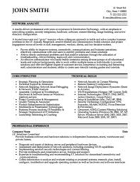 Policy Analyst Resume Sample by Network Analyst Resume Template Premium Resume Samples U0026 Example