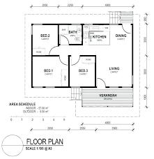 mcg floor plan small house plan with loft tiny single floor plans porches open