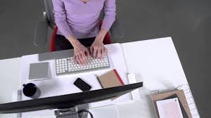 Office Furniture Suppliers In Cape Town South Africa Standing Desk Cape Town Height Adjustable Desks Youtube