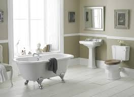 bathroom suite ideas 25 traditional bathroom designs to give royal look ended