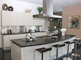Idea For Kitchen A Perfect Idea For Kitchen The Star Galaxy Granite Worktop