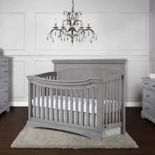 Convertible Cribs Babies R Us Baby Cache Vienna 4in1 Convertible Crib Ash Gray Babies R Us
