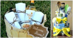 gift registry for housewarming house warming gifts netyeah info