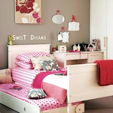 beds small single trundle beds white twin bed frames uk small