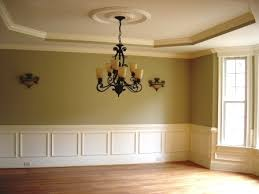 Best Crown Molding Images On Pinterest Crown Molding Molding - Decorative wall molding designs