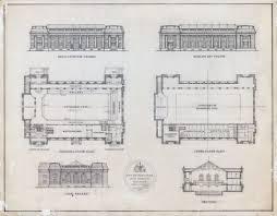 winter palace floor plan vancouver u0027s unbuilt leisure palace authenticity