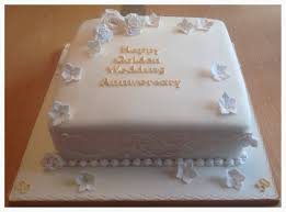 birthday and wedding anniversary cake image inspiration of cake