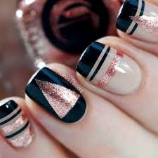 10 next level nail art ideas you need to try highpe