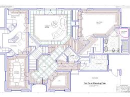 luxury home plans with pools luxury home plans with pools homes floor mesmerizing house pool
