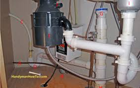 how to install kitchen sink faucet kitchen kitchen faucet installation cost wonderful replacing a