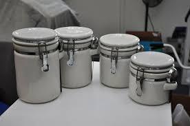 vintage kitchen canister set kitchen canisters set vintage kitchen canister sets ideas