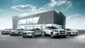 audi is a company of which country audi dealership ex showrooms in ahmedabad audi showroom in india