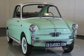 classic cars italian classic cars erclassics com italy classic car