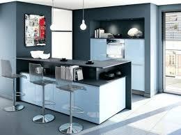 meuble bar de cuisine petit meuble de cuisine ikea affordable meuble bar cuisine ikea