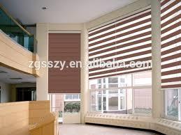 Sheer Elegance Curtains Sheer Elegance Zebra Blinds And Curtain Buy Zebra Blinds And
