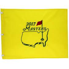 St Thomas Flag 2018 Masters Hats Shirts Pin Flags Balls Accessories U0026 Apparel