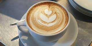 What Does Your Coffee Say About You by Your Coffee Habit Could Lower Your Risk Of Death