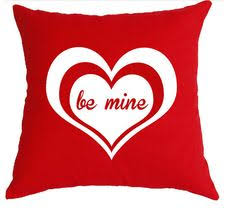 be mine teddy be mine teddy quote wallpapers teddy