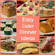 diabetic christmas dinner ideas 20 festive u0026 healthy holiday