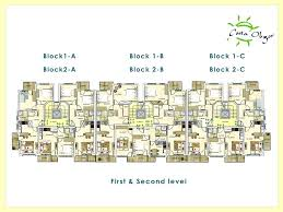 architectural plans for sale architectural plans for sale dipyridamole us