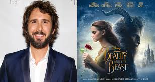 download mp3 ost beauty and the beast josh groban debuts beauty the beast new original song evermore