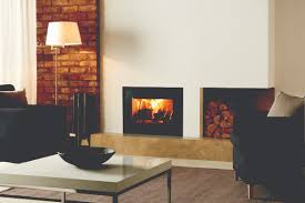 stoves wood burning stoves multi fuel stoves gas stoves