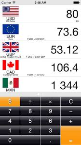 Currency Converter Currency Converter Money Converter Us Dollar Pounds