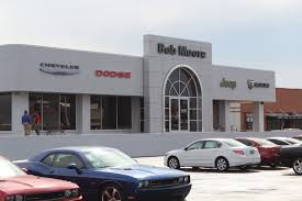 chrysler jeep dodge new u0026 used car dealer serving bartlesville bob moore chrysler