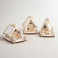37 best laser cut houses images on laser cutting wood
