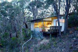studio cabin mt victoriaa nsw get 25 credit with airbnb if you
