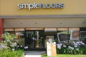 hardwood floors installation orange california carpeting