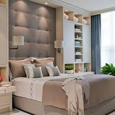 Houzz Master Bedrooms by 92 Best Bedrooms Calming Retreats Bedding Great Details