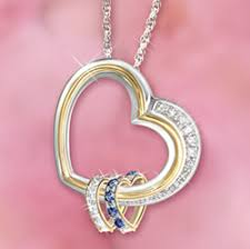 mothers day jewelry discover beautiful s day jewelry from the bradford exchange