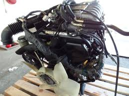 toyota u0026 lexus u2014 jdm engine zone
