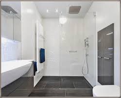 bilder fã rs badezimmer badezimmer sanierung kosten bananaleaks co