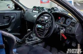 nissan skyline 2015 interior oval auto r33 nissan skyline highway to hooning photo u0026 image