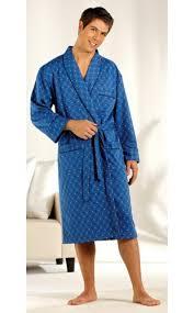 robe de chambre anglais robe de chambre johnny hallyday robe de chambre pas cher livraison