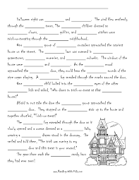 free printable writing worksheets middle 10 scientific
