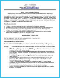 exles of funeral programs sle resume objective statements general invoice