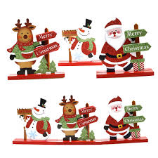 ornaments craft for christmas promotion shop for promotional