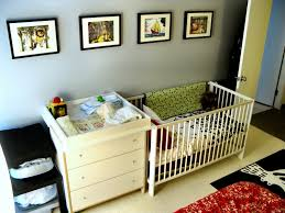 ideal ikea baby room baby rooms ideas