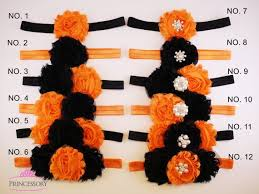 25 unique halloween headband ideas on pinterest diy halloween