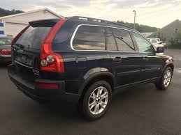 lexus suv for sale louisville ky volvo xc90 in louisville ky for sale used cars on buysellsearch