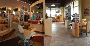 hair extension salon columbia mo hair extensions beauty and beyond salon