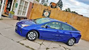toyota prius speed dating 2017 toyota prius two eco it u0027s kind of an ev