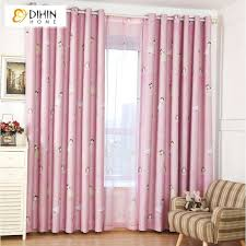 Soft Pink Curtains Pink Curtains Pink Blackout Curtains Cjphotography Me