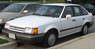 1990 ford escort vin 1fapp9593lw188557 autodetective com