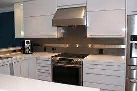 Custom Living Room Cabinets Toronto Custom Cabinets Custom Cabinetry Wolfe Custom Cabinetry Ltd