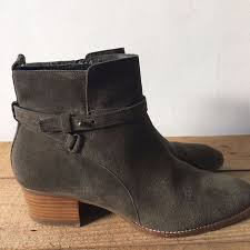 womens boots marks and spencer 115 best ankle boots images on