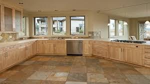 Nh Kitchen Cabinets Mocha Cabinets Dark Floor Kitchen Perfect Home Design
